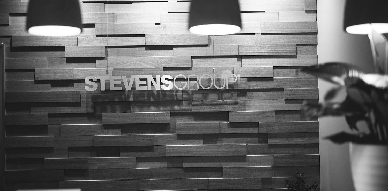 The Stevens Group